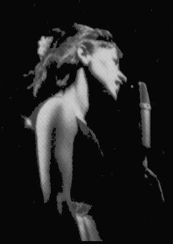 Astrud Gilberto, la chica de Ipanema 2