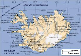 mapa_de_islandia-2-50.png
