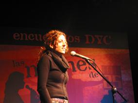 Próximo taller de cuenta cuentos: 8 y 9 de Noviembre de 2008 en Madrid 2