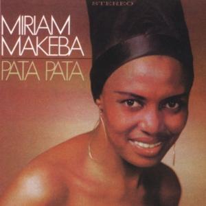 Miriam Makeba, Mamá Africa 2