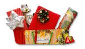 El protocolo del regalo empresarial 2