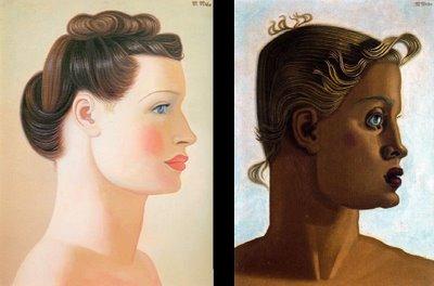 maruja_mallo_-_cabezas_de_mujer_1941_y_1951.JPG