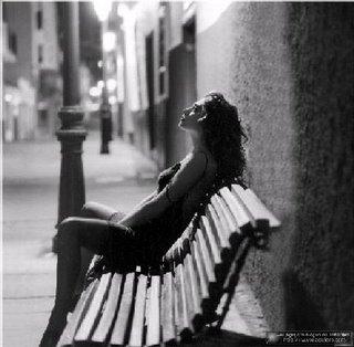 soledad-mujer.jpg