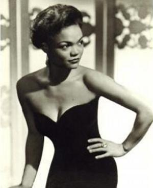 eartha-kitt-2.jpg
