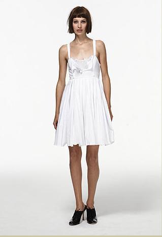 Sienna Miller: el 22 de febrero se presentará en el London Fashion Week 2
