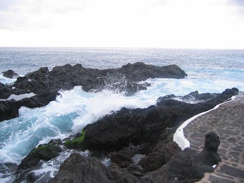 Tenerife II 4