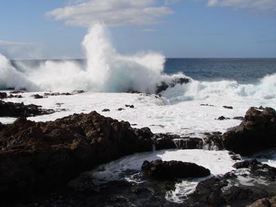 Tenerife II 7