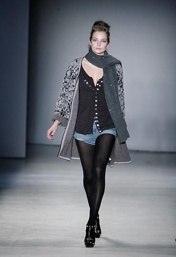 london-fashion-week-twenty-8-twelve04