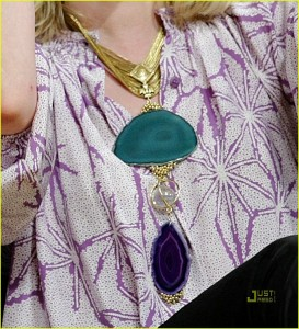 3-drew-barrymore-lakers-game-051