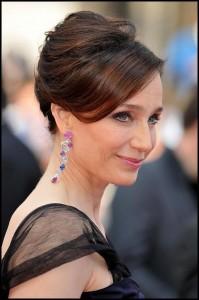 El make up del Festival de Cannes 2