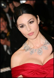 Film Festival of Cannes 2009