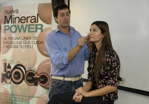 mauricio-catarain-make-up