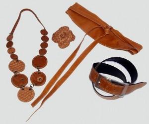 accesorios-iv
