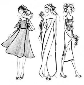 ffiocca-vestidos