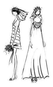 ffiocca-vestidos-de-novia