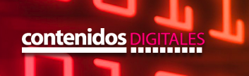 Nuevo blog sobre Contenidos Digitales 3