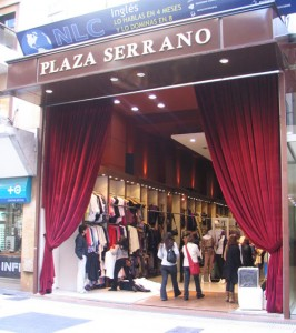 plaza_serrano_baja_3