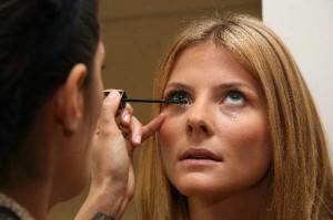 Tsu Make up Día 3