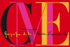 libro geografia moda española