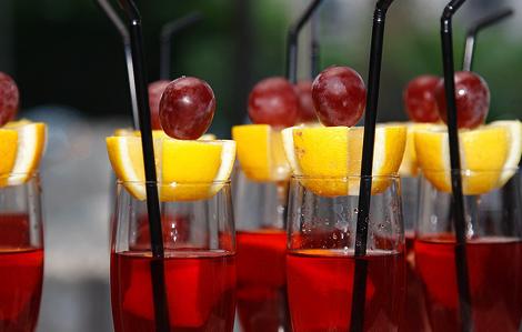 Saborea los 10 sabores de té e infusiones Milford 5