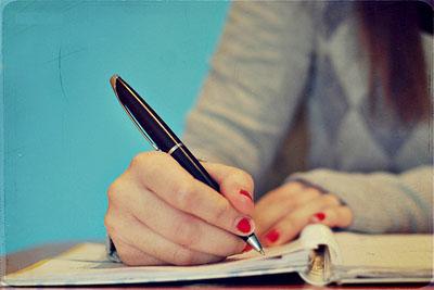 Consejos para estudiar mejor 3
