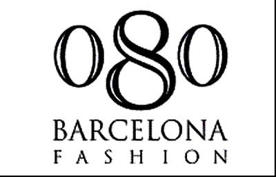 080 Barcelona Fashion, Colección Primavera–Verano 2011 3