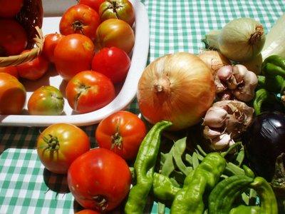 Sofrito de tomate y cebolla, utilízalo como salsa para tus comidas 3