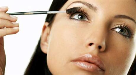 Maquillaje natural para cualquier ocasión 3