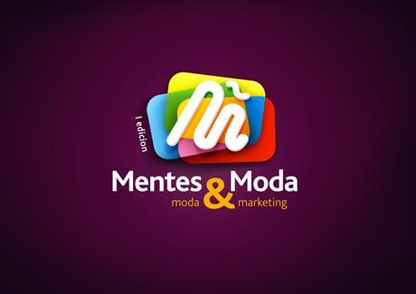 Mentes & Moda, un encuentro con la moda española en Madrid 3