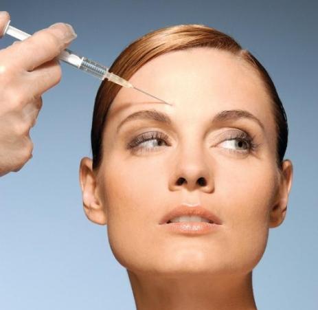 Cirugía estética: 10 mentiras sobre los riesgos de operarse en verano 3