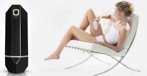 Tripollar Pose, la liposucción en casa 3