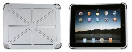 Coloca tu iPad en la nevera 3