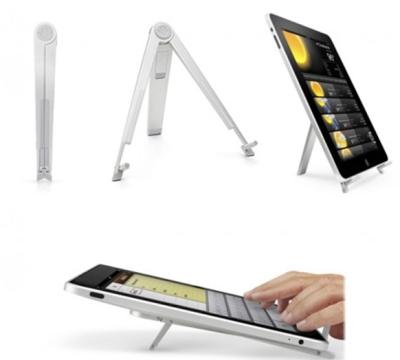 Soporte para tu iPad 3