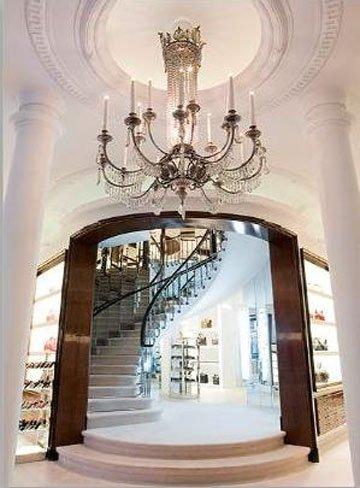 No te pierdas el Museo Loewe en Madrid este mes 3