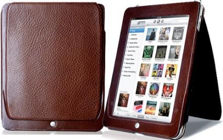 Fundas otoñales para tu iPad 4
