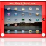Convierte tu iPad en una pizarra mágica 2