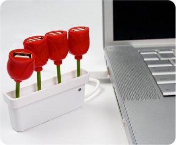 Primavera en tu ordenador 3