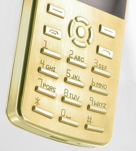Bellperre-luxury-cell-phone-5-thumb-550x609[1]