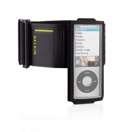 Tu funda para tu iPod nano 5G 2