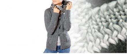 Abrígate con lana 2