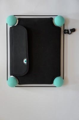 iBallz, pelotas para el iPad 6