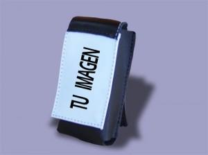 Funda de móvil personalizada 2