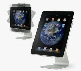 Coloca tu iPad como quieras 5