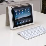 La funda iPad para los amantes de la lectura. 2