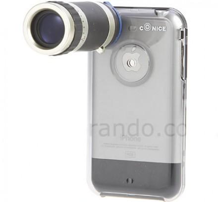 iphone-telescope