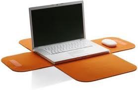 Funda de diseño para tu MacBook 2