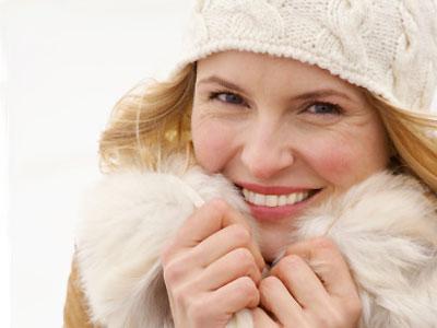 Como cuidar tu piel en invierno 2