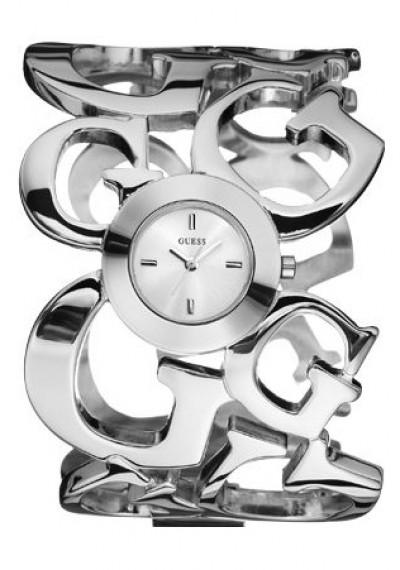 Relojes con diseño 3