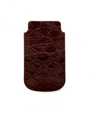 En Zara también tienes fundas para el iPhone 1