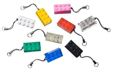Lego-USB 1